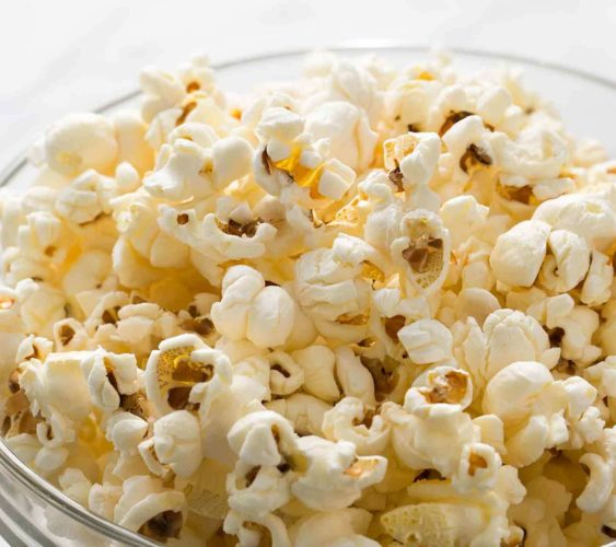 Perfect popcorn vertical b 1800